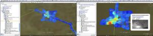 track_resolve_2012