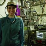 2006 UC Davis Cyclotron
