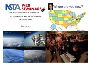 2011-april-webinar-presentation