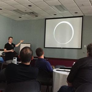 2015-aug-astro-baltimore-presentation