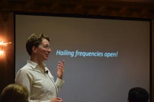 2016-feb-communications-presentation