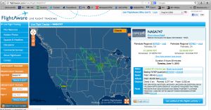 flightaware_morning_jun12_forflight105