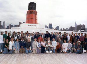 qeii-1994