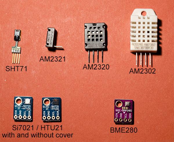 http://www.kandrsmith.org/RJS/Misc/Hygrometers/many_sensors_8bit.png